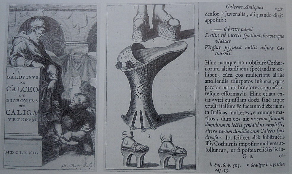 Du Origine Pompei Talon Origine Pompei Pompei Shoes Origine Talon Talon Du Du Shoes PiZOXkuT